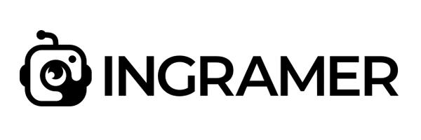 logo for ingramer