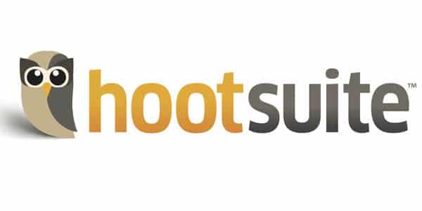 hootsuit logo